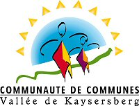 Cc-Vallée-de-Kaysersberg