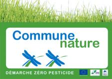 Commune nature