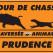 Chasse _en_cours_web