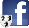 Logo Facebook Labaroche