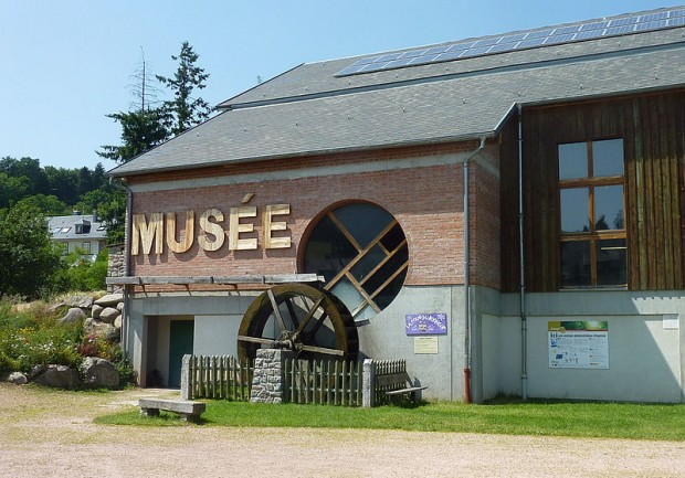 musee-bois