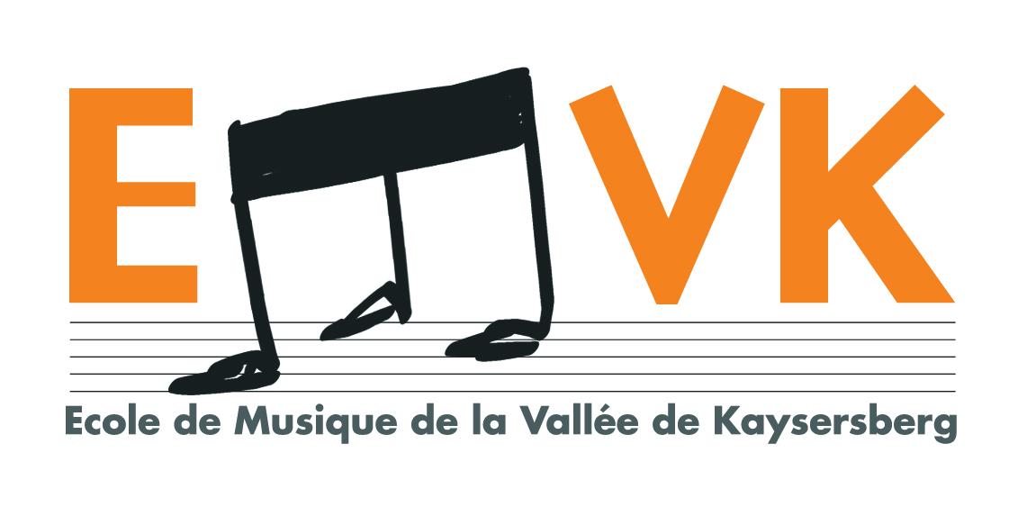 Logo EMVK
